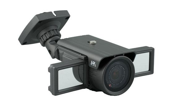 telecamera-wide-dynamic