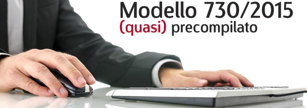 modello730.15-1024x512