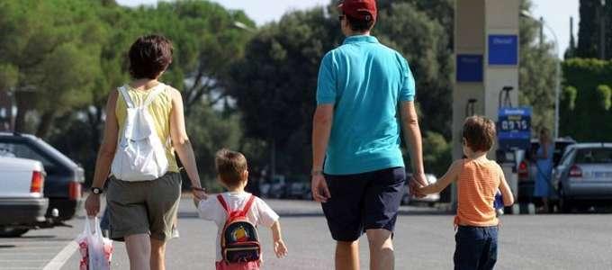 famiglia italia-2