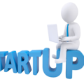 Start-up-New-Businesses-Home-Business_f_improf_419x303
