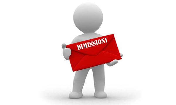 Dimissioni-2