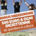 Guida-Fisco-bonus-maggiorenni-18-anni-500